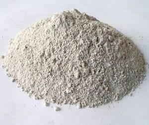 attapulgite clay powder